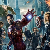 'The Avengers' gives fans the most bang for their buck