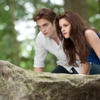'Twilight' finally comes to a close with 'Breaking Dawn Part 2'