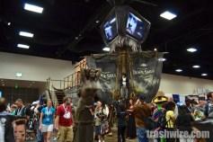 Comic Con Thursday (7:18:13) - 49