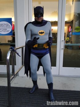 Comic Con Thursday (7:18:13) - 83