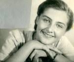 Алма-Ата, 1944