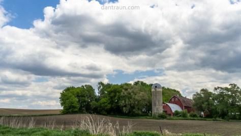 2016-06-27 Rural No. 7
