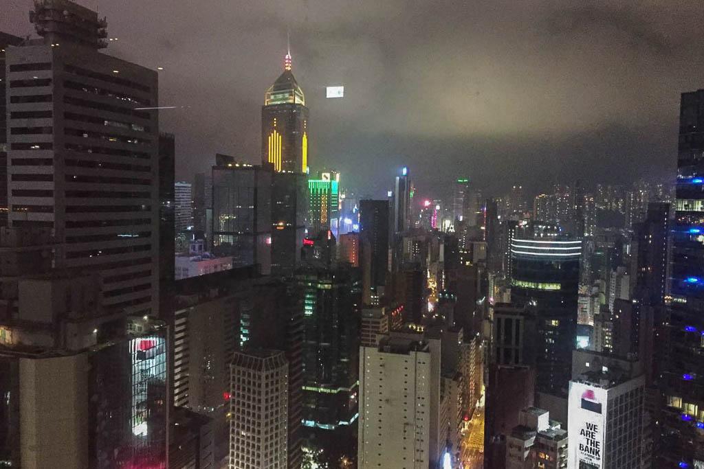 36 Hours in Hong Kong - Travel Lush