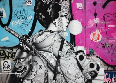 street art tokyo (1 of 1)