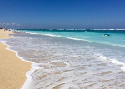pantai pandawa beach uluwatu bali (1 of 1)
