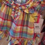 ラルフローレンの子供服