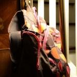 [旅行の持ち物]おすすめの機内持込可能なバックパック,カバン