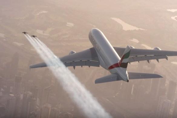 Jetmam-Emirates-Dubai-Airbus-A380-1