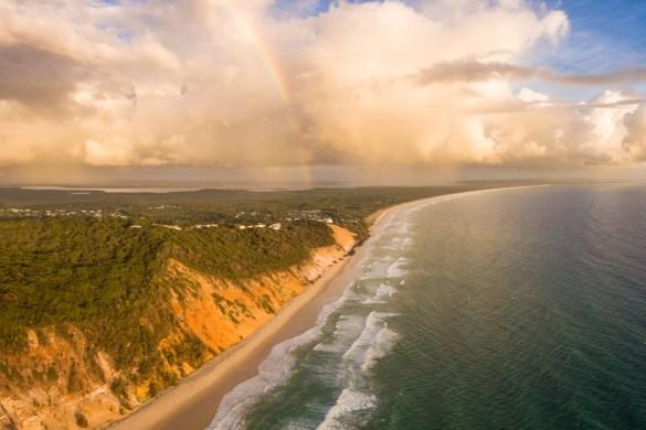 Sunshine Coast for Resource Travel-9