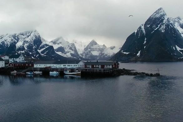 Norway__Into_the_Arctic_4K-2
