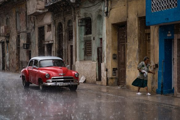 Michael Bonocore Cuba2016-180-Edit