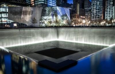 National September 11 Memorial & Museum Reviews | U.S. News Travel