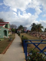 Club Amigo Costasur, Trinidad, Kuba