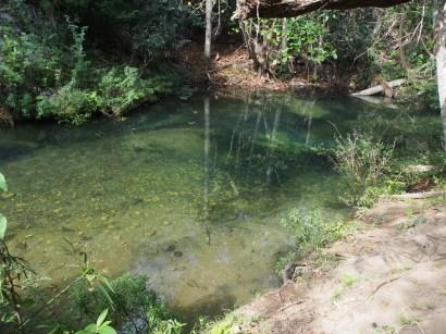 Wasser, Wasserqualität, Kuba, sauber, rein