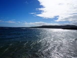 Kuba, Atlantik, Meer, Ozean