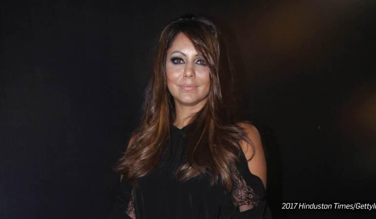 Arth, Designed by Gauri Khan, is The New Kid On The Block