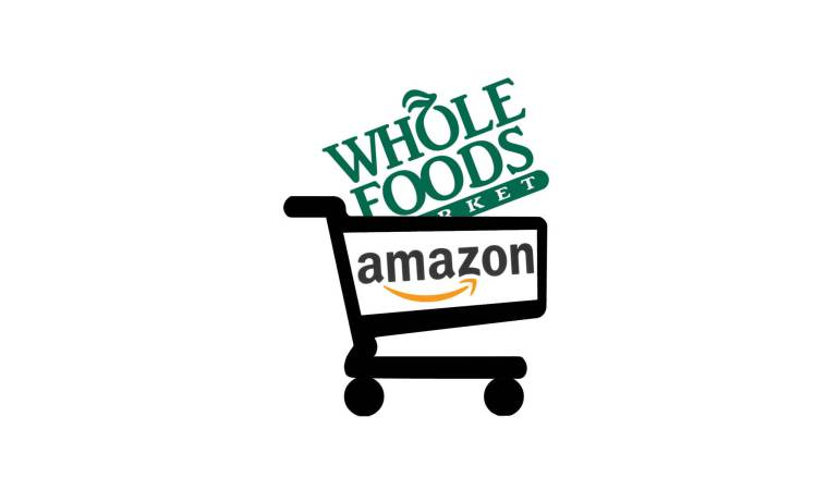 Online Retail Magnet Amazon Buys Whole Foods. Is it Going to Affect India?