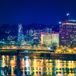 """5 """"Weird"""" Things to Do in Portland"""