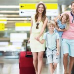5 Reasons You Should Travel with Family