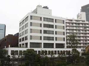 県営ホテルが消えていく理由は老朽化と維持費。「寂しい」といって声も。