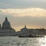 イタリア旅行に必要な持ち物チェックリスト【永久保存版】