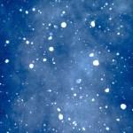雪虫が飛び交った白老町の名前の由来は「アブの多い所」だった!