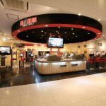 東京駅近郊のネカフェで安いお店をご紹介!