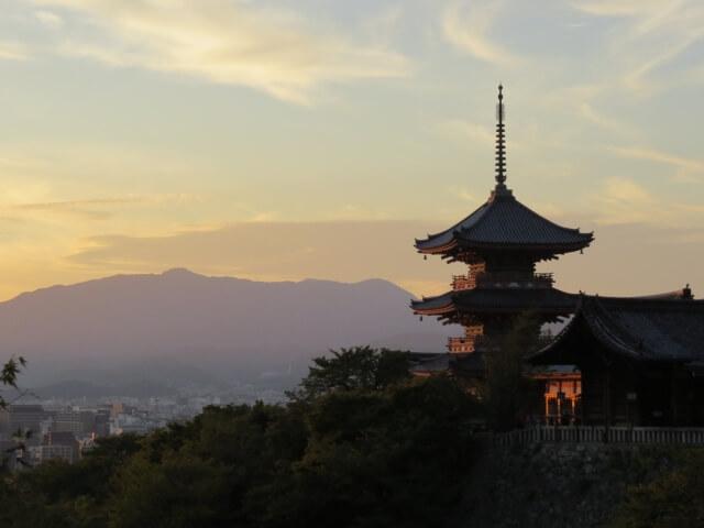 外国人の友人に案内したい!日本の観光地ランキングをご紹介!