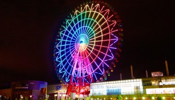 出典:http://park.tachikawaonline.jp/belvedere/8_palettetown/main.jpg