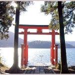 関東で初詣をしたい方、必見!こんな穴場があったなんて!?
