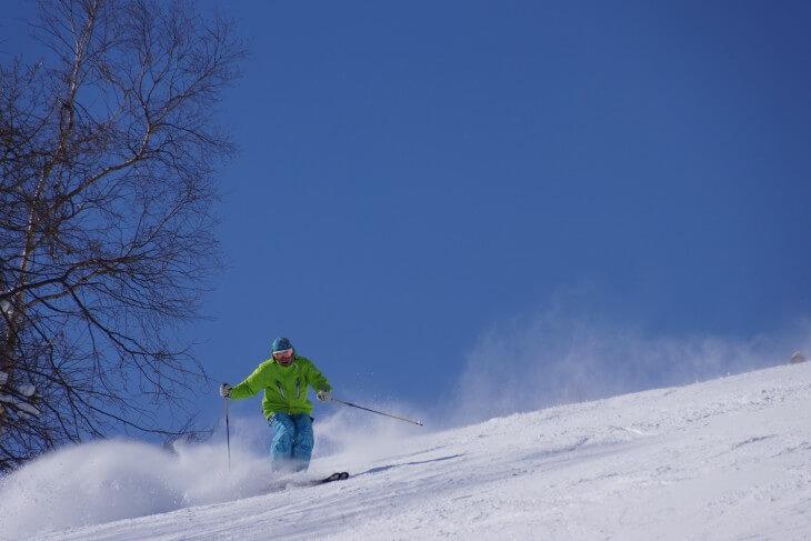 札幌市・藻岩山スキー場の2016年オープンは12月中旬を予定。