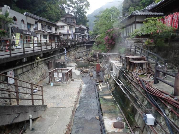 関西の日帰り温泉で家族風呂がある場所をご紹介します。