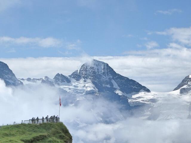 関東地方で山登りをしたい初心者に紹介したい素敵な山とは?