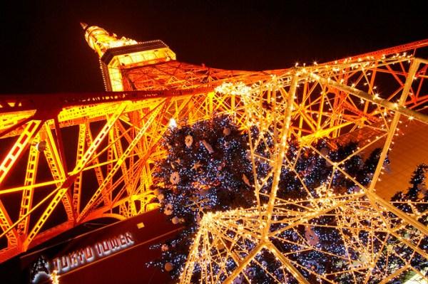 出典:http://miner8.com/ja/wp-content/uploads/2014/10/tokyo-tower-christmas.jpg