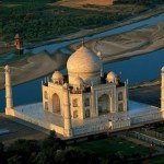 Offbeat Agra: Beyond Taj Mahal