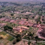 Nalanda University Ruins: Visiting World's Most Ancient University