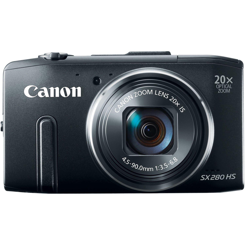 Fullsize Of Canon Powershot Elph 330 Hs