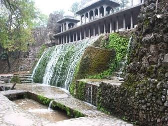 Chandigarh_Rock_Garden_009