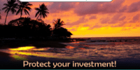 Travel Guide to Hawaii Vacation Insurance