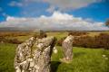 Beaghmore Stone Circles - CountyTyrone
