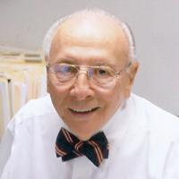 Antonio Granados