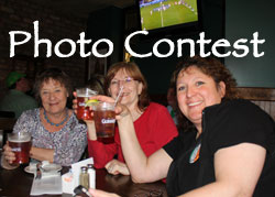 Travel Hag Photo Contest