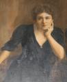 Lilyan Stratton Corbin – Crisfield