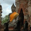 ayutthaya-temples-20