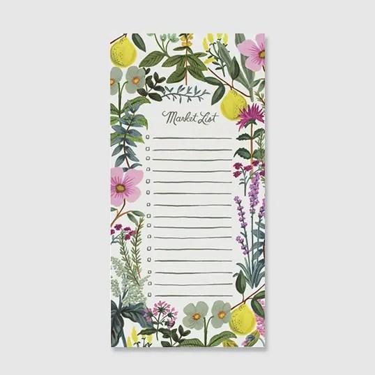 notes_lista_zakupow_herb_garden_riflepaperco_1