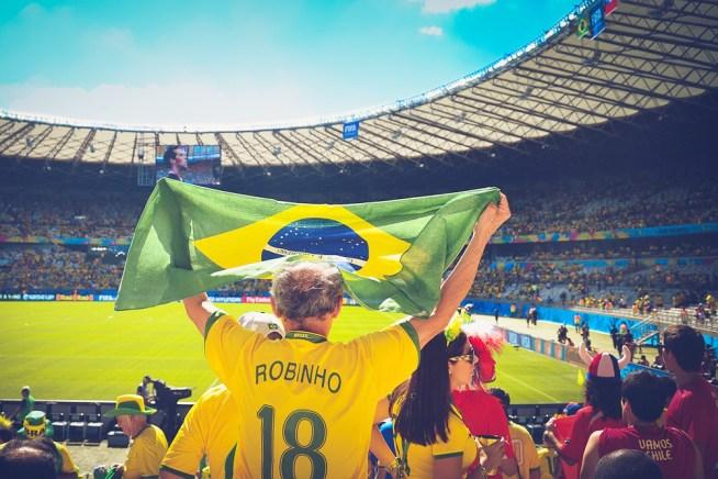 rio_0c