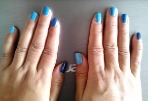 notd blue ombre2