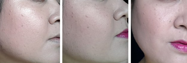 illamasqua skin base foundation shade 09 c