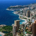 Monaco is the worlds most expensive real estate city.