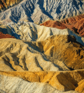 stuckincustoms.com-death-valley-photos